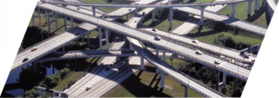 Infraestrutura